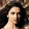 Deepika_Padukone.jpg