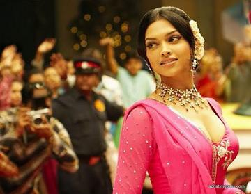 Deepika Padukone12.jpg