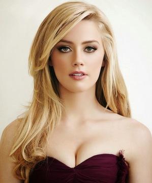Amber Heard02.jpg