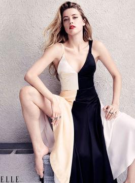 Amber Heard03.jpg