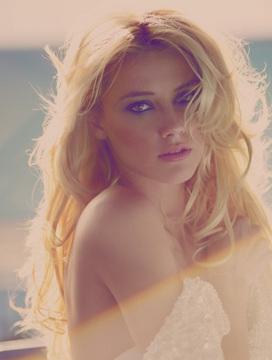 Amber Heard07.jpg