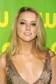 Amber Heard08.jpg