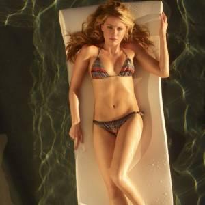 Amber Heard09.jpg