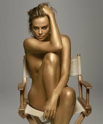 Charlize Theron06.jpg