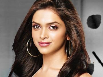 Deepika Padukone01.jpg