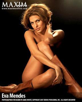 Eva Mendes11.jpg