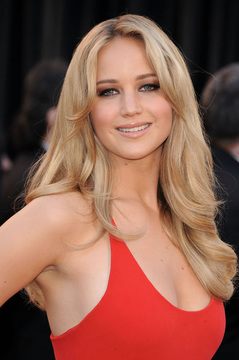 Jennifer Lawrence02.jpg
