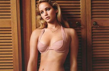 Jennifer Lawrence06.jpg