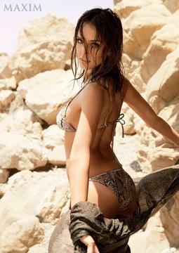Jessica Alba02.jpg