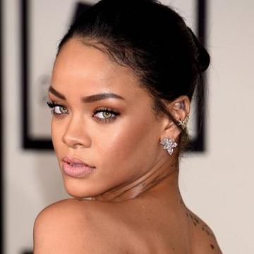 Rihanna06.jpg