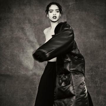 Rihanna08.jpg