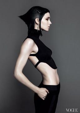 Rooney Mara01.jpg