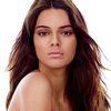 p_Kendall_Jenner.jpg