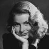 s_Ingrid_Bergman.jpg